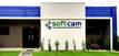 Inauguração da nova sede Softcam