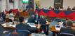 Implantação da Votação Eletrônica em Santa Maria/RS