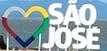 Softcam chega à São José