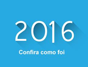 softcam-atividades-em-2016